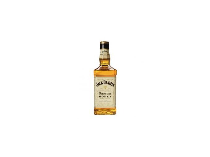 Jack Daniels Honey 0,7l