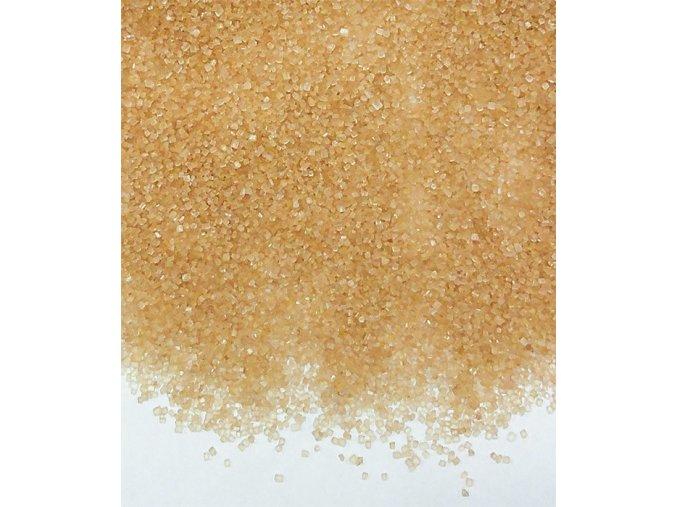 Cukr třtinový světlý Dry Demerara 1 Kg