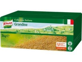 Tarhoňa 3 Kg Knorr