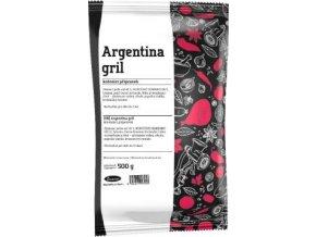 Koření Gril Argentina 500g Drana