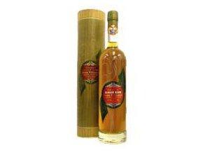 Cognac Jean Fillioux Cigar Club 0,7 l
