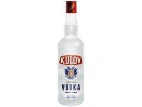 Kulov vodka 37,5% 0,7 l