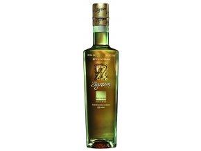 Zignum Mezcal Reposado 38% 0,7 l