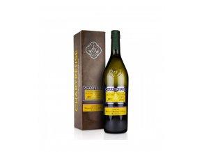 Likér Chartreuse Cuvée Des M.O.F. Sommeliers 0,7 l