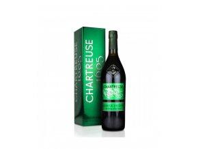 Likér Chartreuse 1605 Liquer D'elixir 0,7 l