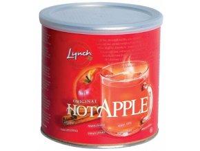 HOT APPLE Cinnamon - horké jablko a skořice 550g Lynch