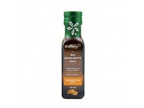 baobabovy olej wolfberry bio 100 ml