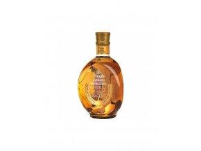 Dimple Golden Selection 0,7 l