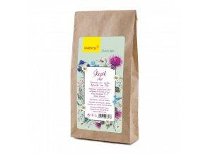 Bylinný čaj Řepík Nať 50g Wolfberry