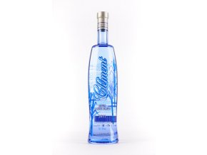 Clement blanc canne blue 0,7l 50%