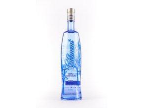 Clement blanc canne blue 0,7l 50%