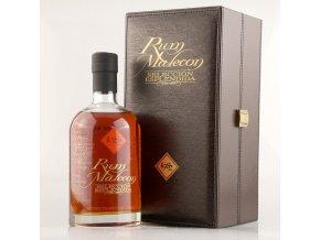 Malecon Rum Seleccion Esplendida 1982