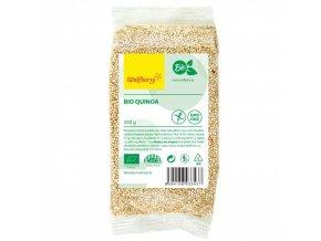 quinoa wolfberry bio 200 g (1)