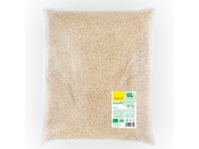 BIO Quinoa bílá 5 Kg Wolfberry