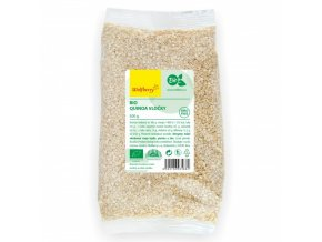 BIO Quinoa vločky 25 Kg Wolfberry