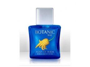 Botanic Agua de Buda gin 0,1 l