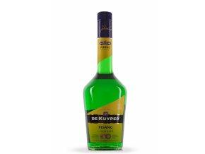 0472 de kuyper pisang liqueur gallery 1 973x1395