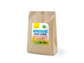 kokosove mleko susene wolfberry bio 500 g