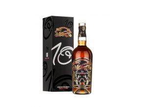 th millonario 10 aniversario reserva rum tuba 07l 1 800x600