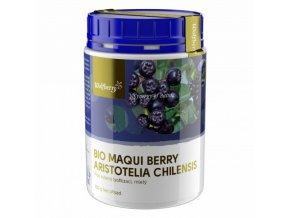 maqui prasek wolfberry bio 200 g
