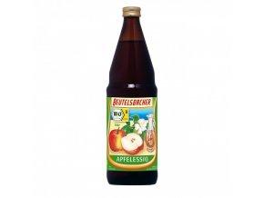BIO Jablečný ocet čirý 750ml Beutelsbacher