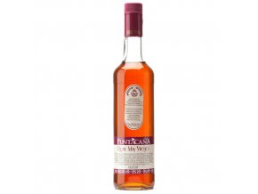 Rum Puntacana Club Muy Viejo 38% 0,7 l