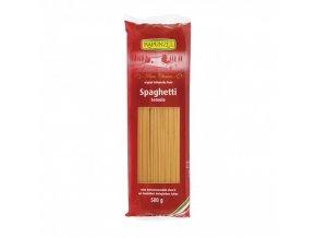 spagety semolina rapunzel bio 500 g