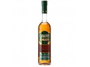 Rum Cubaney Licor Miel 30% 0,7 l