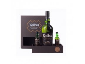 Ardbeg Exploration Pack 400x400