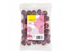 Višně sušené mrazem 20g Wolfberry