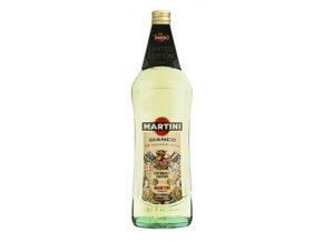 Martini Bianco 1,5 l Anniversary Edition