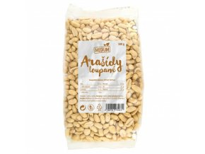 arasidy loupane medium 500 g