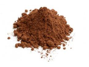 organicky kakaovy prasek e1434000158925