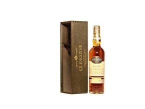Whisky Glengoyne Manzanilla 14 y 0,7 l