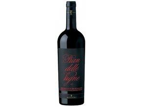 Antinori Brunello di Montalcino DOCG Pian delle Vigne 2012  0,75l