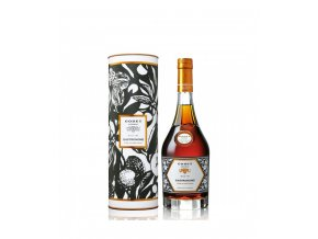 800 Godet Gastronome Fine Champagne Cognac 600x711