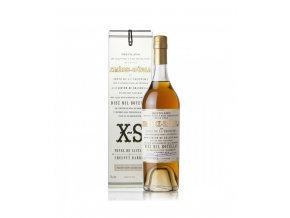 1900 Ximenez Spinola Diez Mil Botellas Brandy 600x711