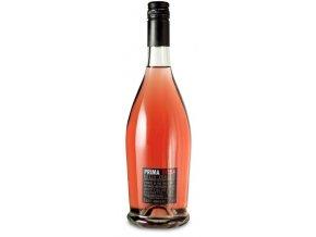 Prima Rosa Vino Frizzante Rose IGP 2015 0,75l