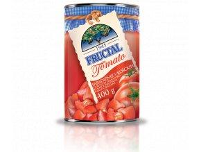 tomato kosckih
