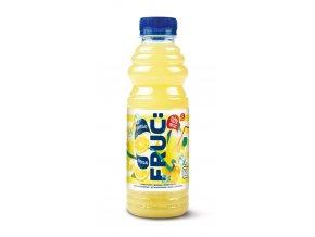 FRUC limonada