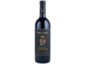 Toscana Argiano Brunello di Montalcino 2013 0,75l