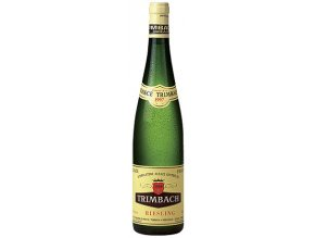 F.E.Trimbach Riesling Alsace 2014 0,75l