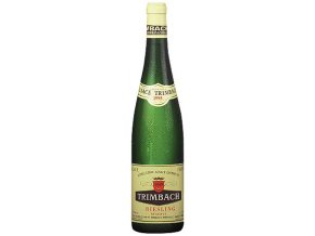 F.E.Trimbach Riesling Reserve 2013 0,75l