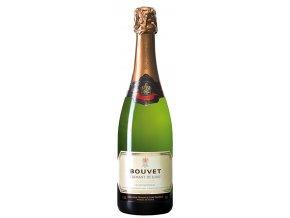 Bouvet Ladubay Cremant de Loire Excellence Brut 0,75l