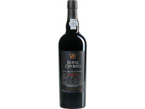 Royal Oporto Late Bottled Vintage LBV 2013/2014 0,75l