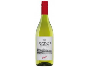 Rawson s Retreat Chardonnay 2016 0,75L