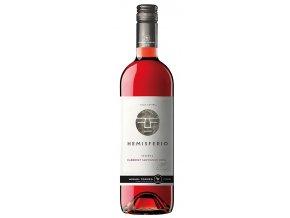 Hemisfério Cabernet Sauvignon Rose 2013 0,75l