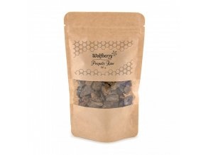 propolis raw 150g wolfberry