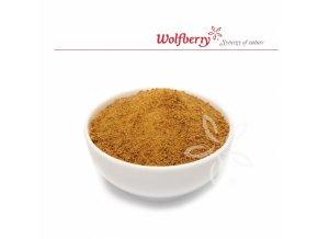 BIO Kokosový cukr 25Kg Wolfberry