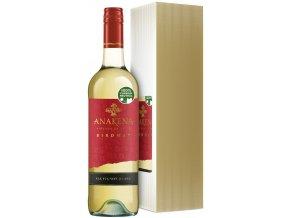 Sauvignon Blanc - dárkové balení 0,75L Anakena